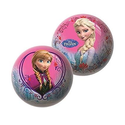 Amazon.com: Mookie personajes de Disney Frozen Niños bebé ...