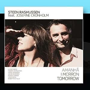 Amanhã - I Morron - Tomorrow