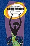 Inspiring African American Women of Virginia, Veronica Davis, 0595797415