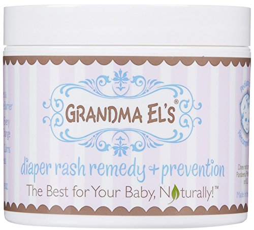 grandma-els-diaper-rash-remedy-and-prevention-baby-ointment-jar-375-oz