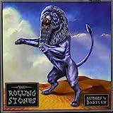 Bridges to Babylon - Ltd Ed Slipcase Ve3rsion