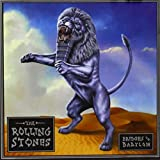 Bridges to Babylon -  Slipcase Version