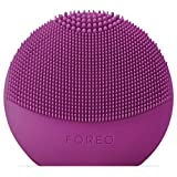 FOREO LUNA fofo Smart Facial Cleansing Brush and