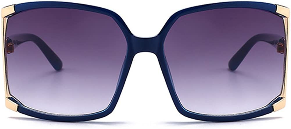 Women's Sunglasses UV...