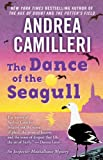 The Dance of the Seagull, Andrea Camilleri, 1410459241