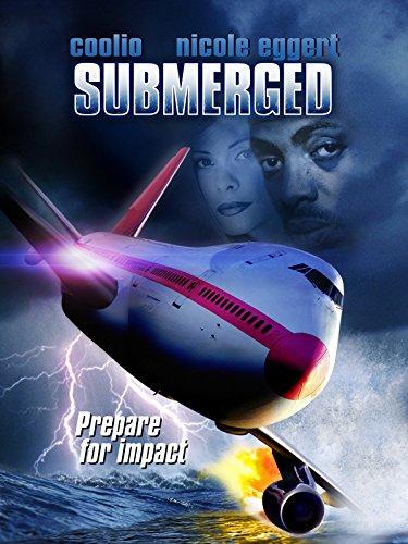 Submerged ()