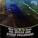 Protecting Our Planet, David J. Jakubiak, 1448851122