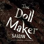 The Doll Maker |  Sarban