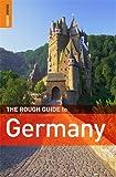 Germany, James Stewart and Neville Walker, 1848360169