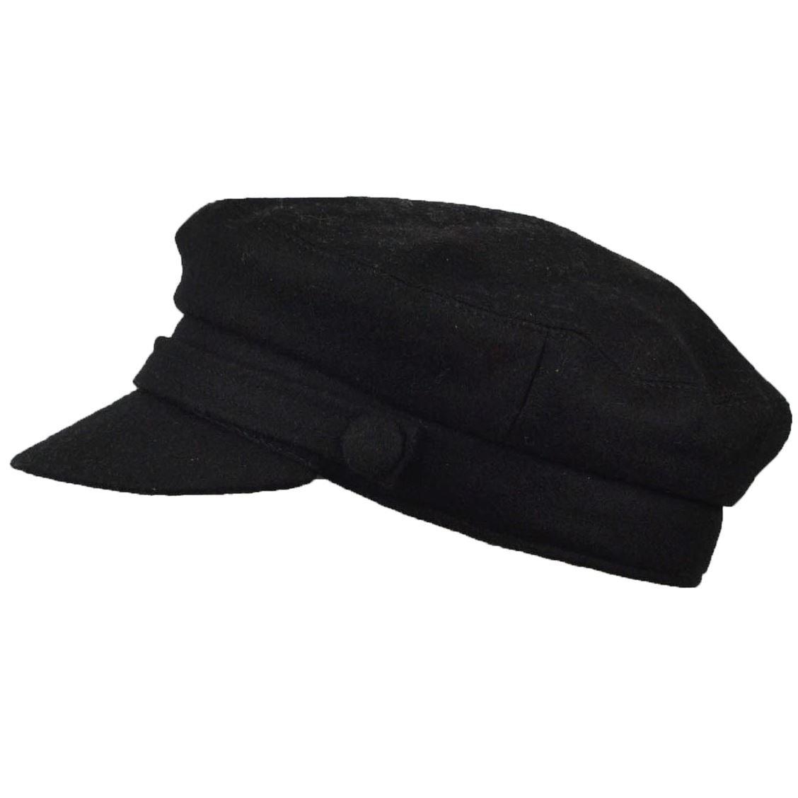 68081c0ca51 Best Rated in Women s Hats   Caps   Helpful Customer Reviews ...