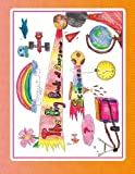 img - for Hongyun Art Science Book 2 book / textbook / text book