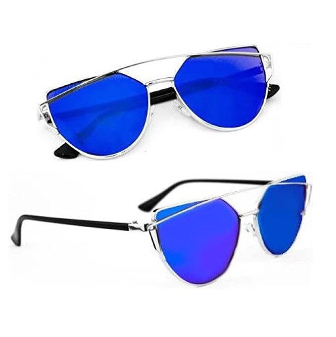 taglia 40 07a74 09a4f LS EYEWEAR occhiali da sole donna occhi di gatto cat eyes ...