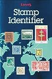 Linn's Stamp Identifier, , 0940403528