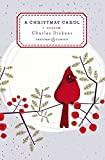 A Christmas carol in prose. Being a ghost story of Christmas 1869 [Hardcover]