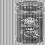 Relish,Chili