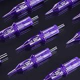 Mast Tour S Wireless Tattoo Machine Kit Rotary Pen