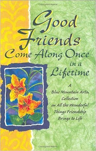 Friendly get together