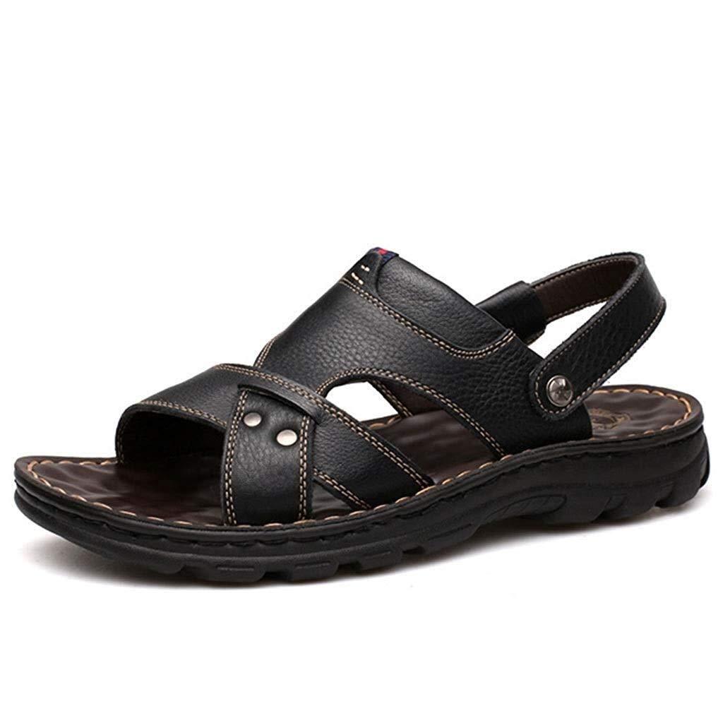Sandalias De Playa Casuales para Hombres Zapatos Cómodos Y ...