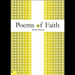 Poems of Faith | Robert Plusch