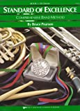 Standard of Excellence: Comprehensive Band Method : Bb Clarinet