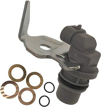 SFY CAM Camshaft Position Sensor F4TZ-12K073-C 1876736C91 F7TZ-12K073-B for ford E350 E450 E550 F250 F350 F450 F550 F650 F750 F59 F Super Duty Econoline Excursion