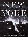 New York, Ric Burns and Lisa Ades, 1400041465