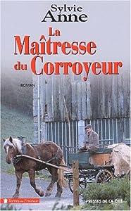 """Afficher """"La maîtresse du corroyeur"""""""