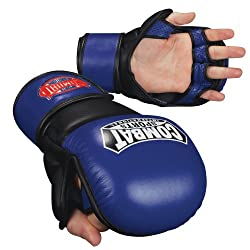 Combat Sports MMA Safety Sparring Gloves from Combat Sports