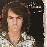 Neil Diamond - Canta Libre