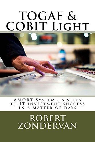 Robert Step Light - 1