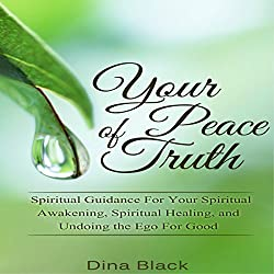 Your Peace of Truth