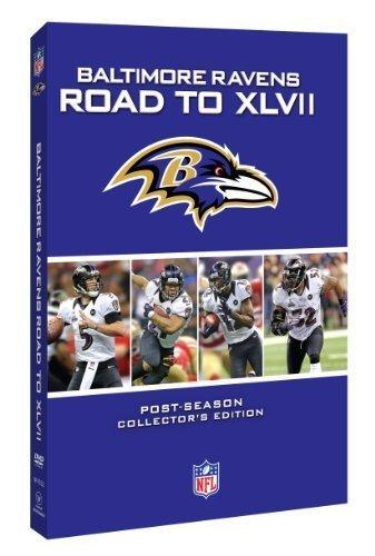 Ravens Dvds Baltimore Ravens Dvd Ravens Dvd Baltimore
