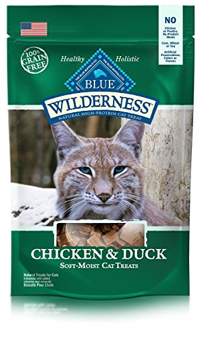 Blue-Wilderness-Soft-Moist-Cat-Treats-Bundle-3-Flavors