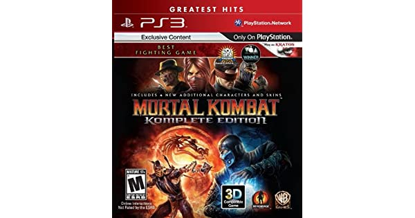 mortal kombat 9 full psp game dowloand free.rar