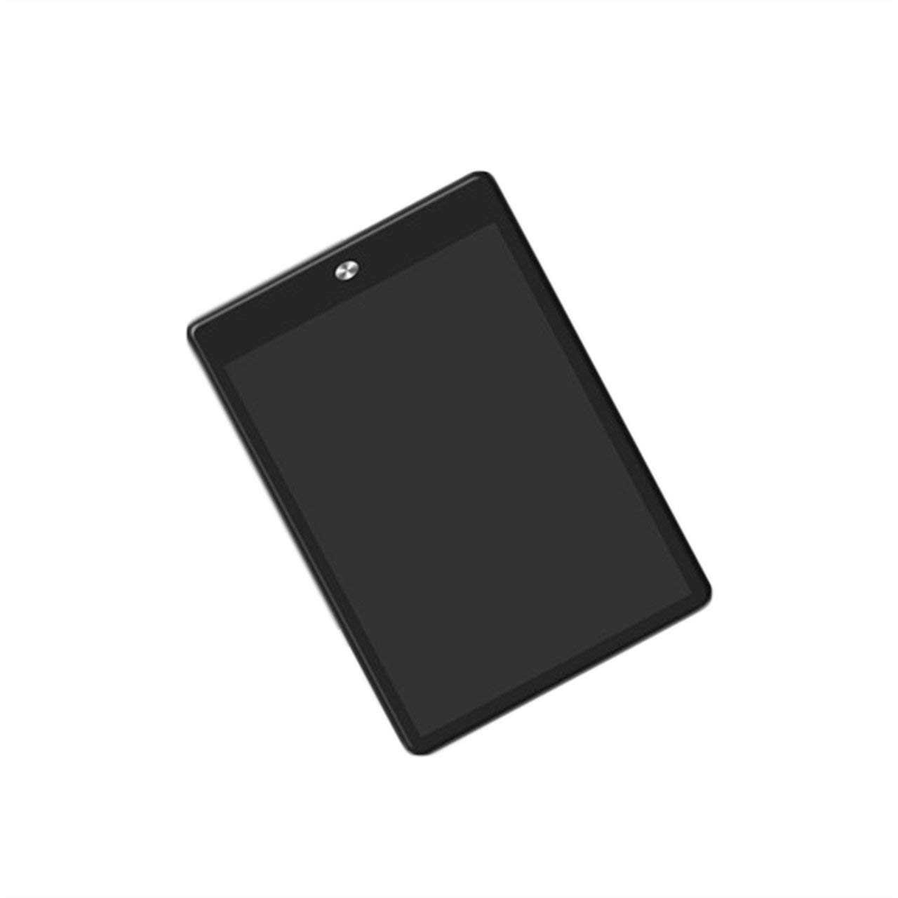 Portable 10 Inch LCD Writing Tablet Digital Drawing Handwriting Pads Electronic Tablet Board Early Educational Tool for Kids by NeanTak-us