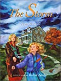 The Storm, Anne F. Rockwell, 0786800178