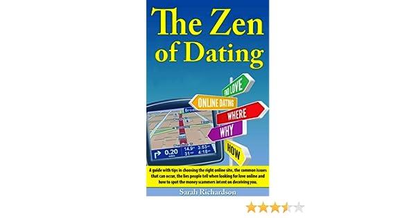 catchy dating e ämnes rader