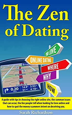 Dating site legal issues