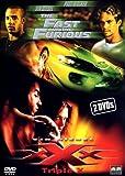 X-Treme-Box [2 DVDs]