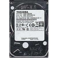 MQ01ABD032, AA00/AX001A, HDKEB04A1A01 S, Toshiba 320GB SATA 2.5 Hard Drive