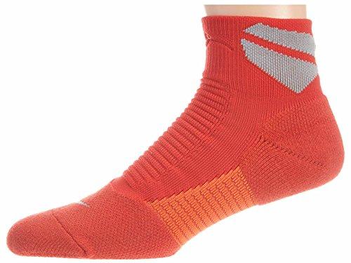 Nike Kobe8 Basketball Menssx44738 Stil: SX4738-064 Größe: M Rot orange