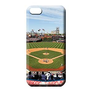 iphone 6 normal covers High Grade pattern mobile phone carrying covers stadiums