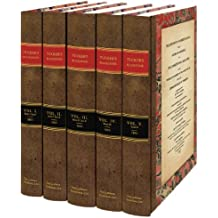Blackstone's Commentaries: With Notes of Reference to the Constitution and Laws, of the Federal Government of the United States, and of the Commonwealth of Virginia : In Five