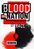 img - for Blood and Nation: The European Aesthetics of Race (Contemporary Ethnography Series) book / textbook / text book