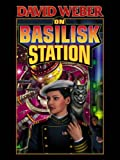 Free eBook - On Basilisk Station
