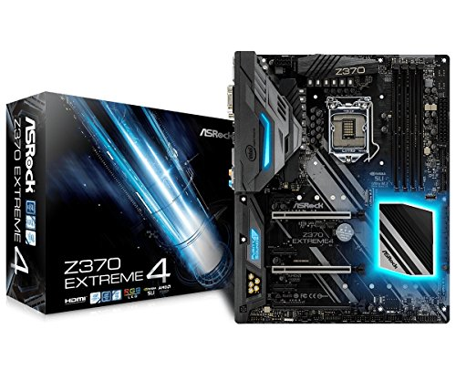 Best Motherboards for i5-9600K