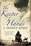Keeper of Hands (A Viennese Mystery)