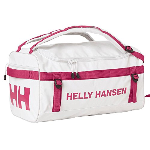 Cloud Helly Gris Classic bag Hansen Nimbus Duffel wFSxTB6Sq
