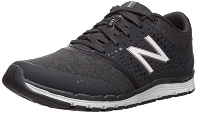new balance trainers women metallic