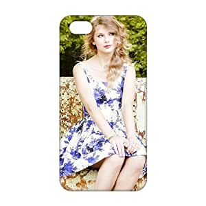 taylor swift 25 3D For SamSung Note 4 Phone Case Cover